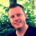 Morten Storm Lind