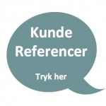 Executive coaching - kunderne siger