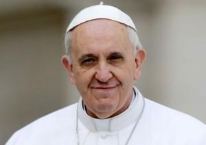Pavens 15 Bud til Ledere
